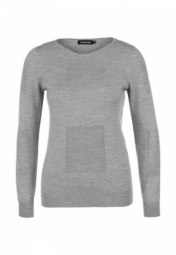 Пуловер Bebe (Бебе) 4218/220: изображение 1