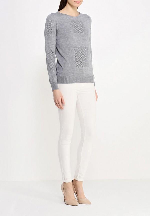 Пуловер Bebe (Бебе) 4218/220: изображение 2