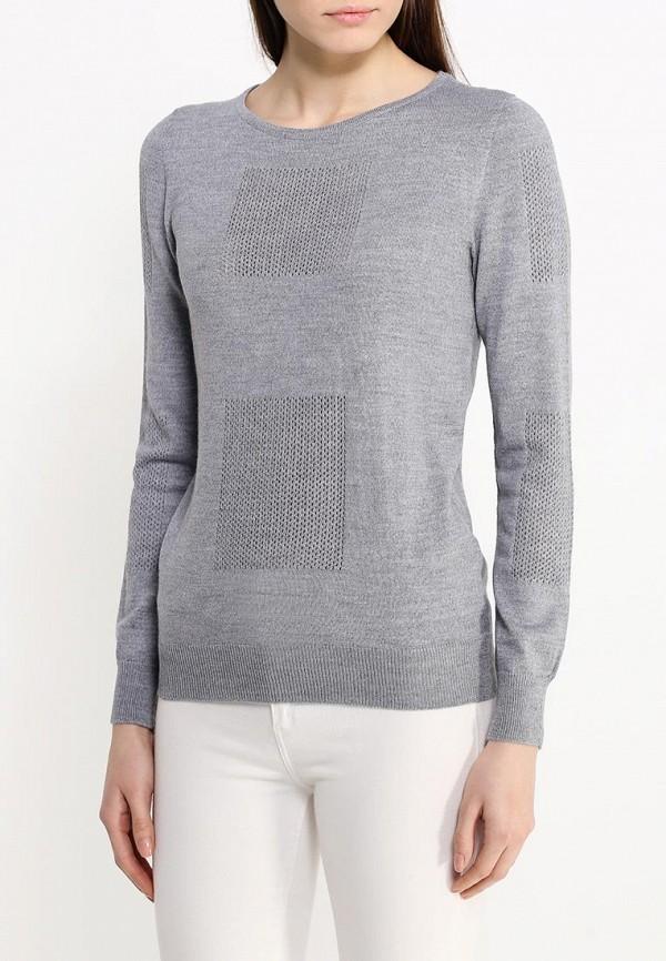 Пуловер Bebe (Бебе) 4218/220: изображение 3