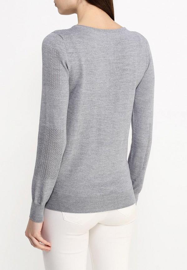 Пуловер Bebe (Бебе) 4218/220: изображение 4
