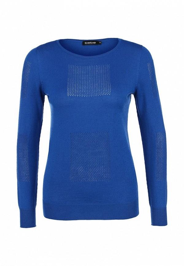 Пуловер Bebe (Бебе) 4218/440: изображение 1