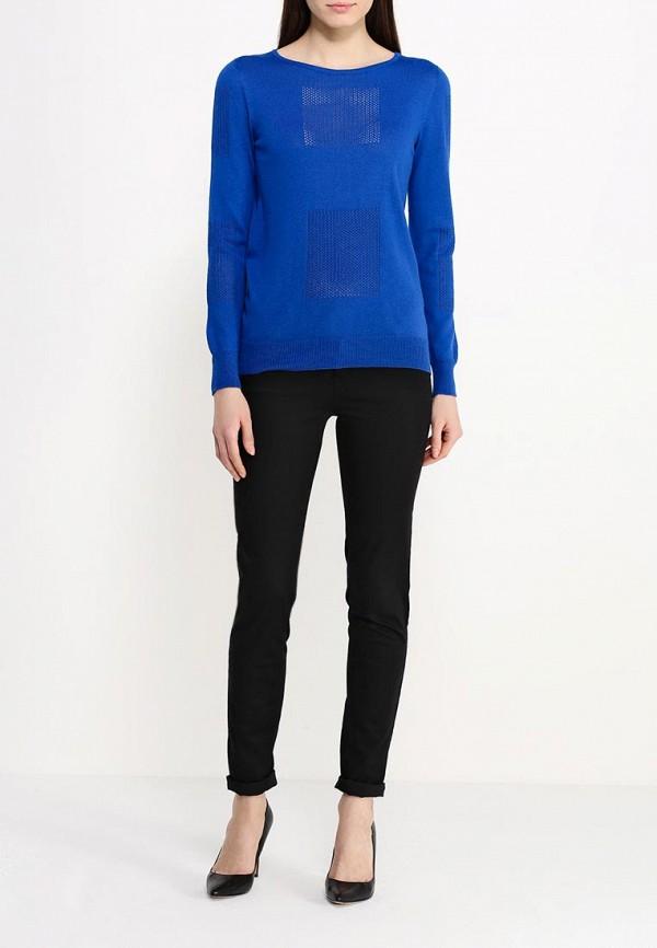 Пуловер Bebe (Бебе) 4218/440: изображение 2