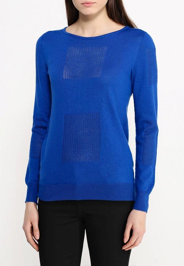 Пуловер Bebe (Бебе) 4218/440: изображение 3