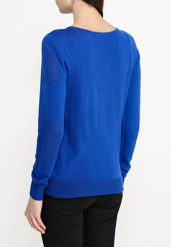 Пуловер Bebe (Бебе) 4218/440: изображение 4