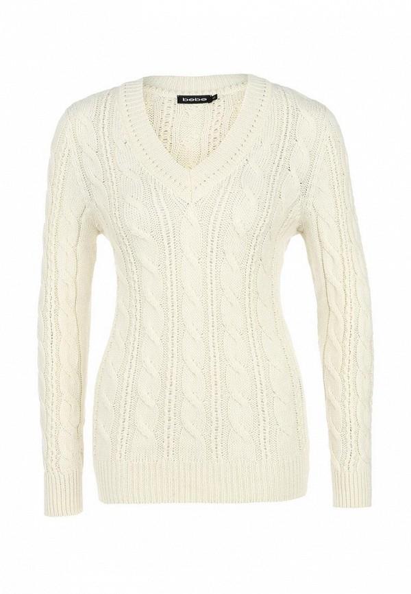 Пуловер Bebe (Бебе) 4222/000: изображение 1