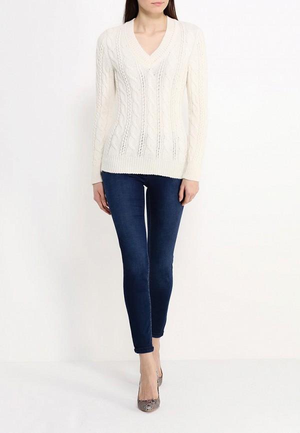 Пуловер Bebe (Бебе) 4222/000: изображение 2