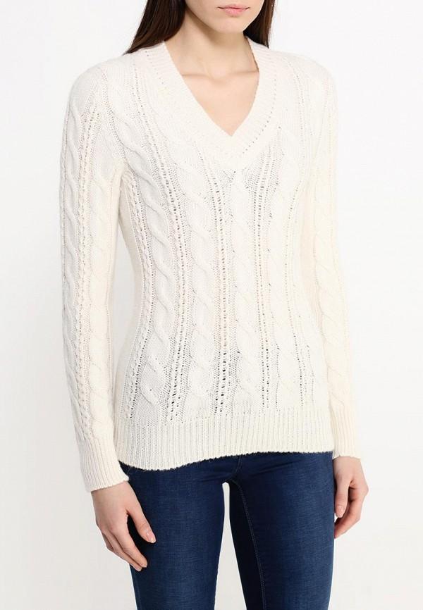 Пуловер Bebe (Бебе) 4222/000: изображение 3