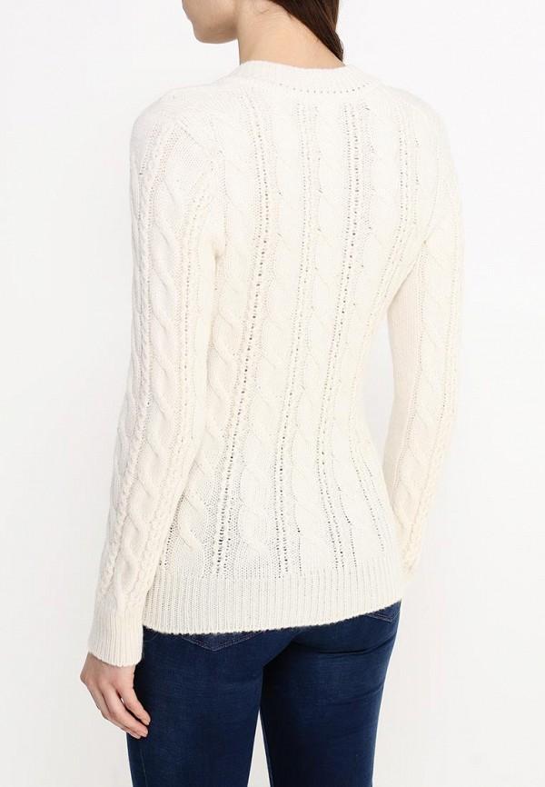 Пуловер Bebe (Бебе) 4222/000: изображение 4