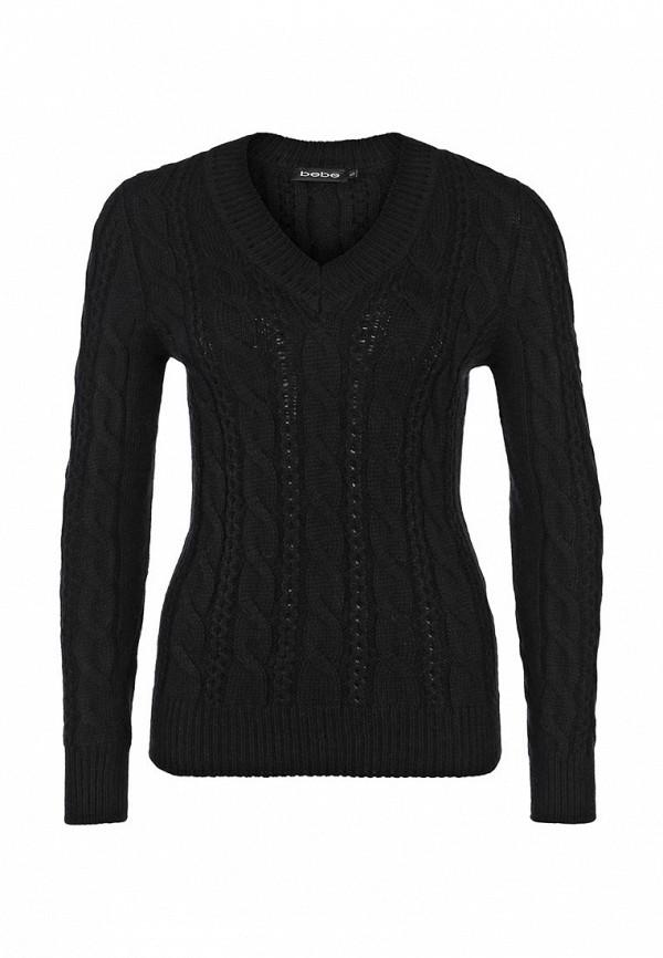 Пуловер Bebe (Бебе) 4222/100: изображение 1