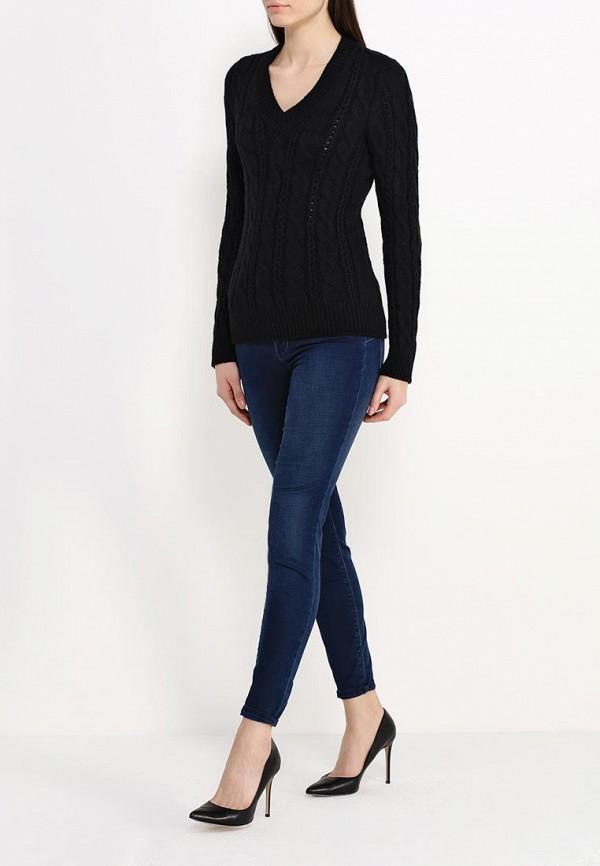 Пуловер Bebe (Бебе) 4222/100: изображение 2