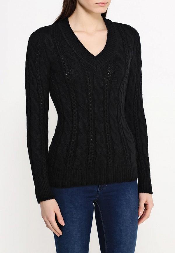 Пуловер Bebe (Бебе) 4222/100: изображение 3