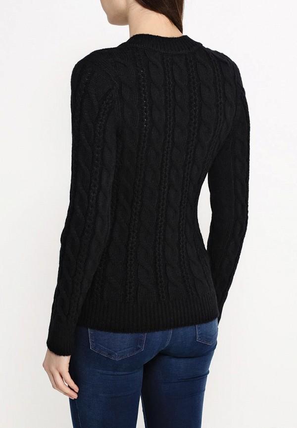 Пуловер Bebe (Бебе) 4222/100: изображение 4