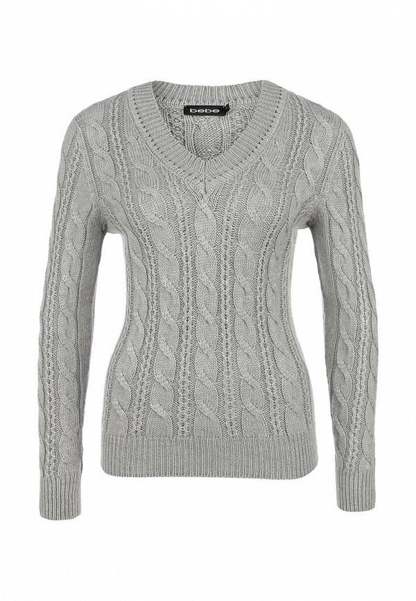 Пуловер Bebe (Бебе) 4222/200: изображение 1