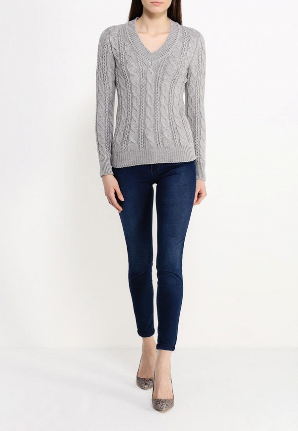 Пуловер Bebe (Бебе) 4222/200: изображение 2