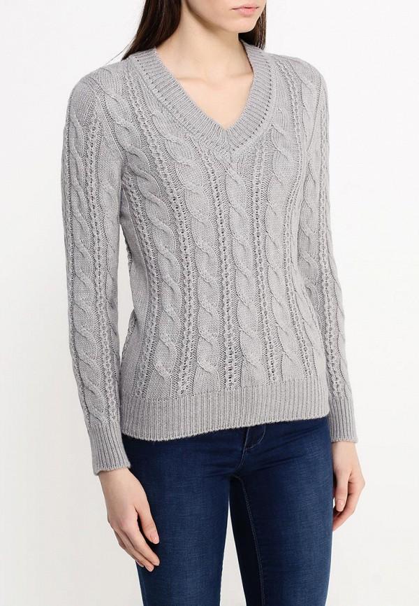 Пуловер Bebe (Бебе) 4222/200: изображение 3