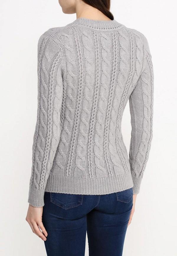 Пуловер Bebe (Бебе) 4222/200: изображение 4