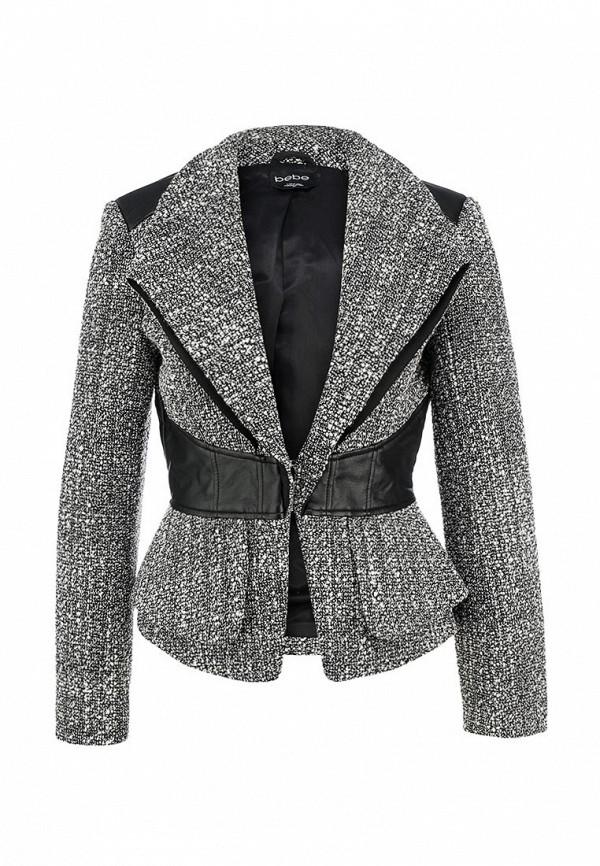 Женские пальто Bebe (Бебе) 503MY1010077