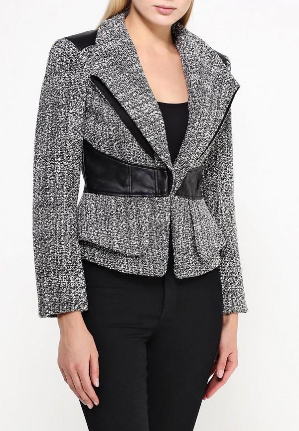 Женские пальто Bebe (Бебе) 503MY1010077: изображение 3