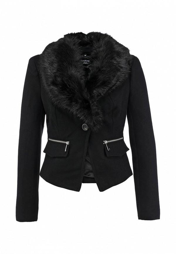Женские пальто Bebe (Бебе) 503NT1010000: изображение 1