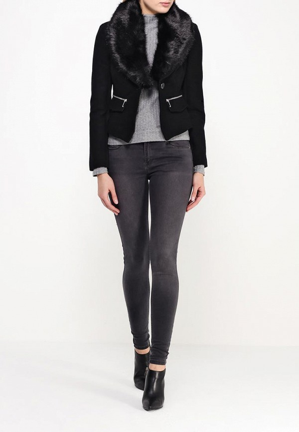 Женские пальто Bebe (Бебе) 503NT1010000: изображение 2