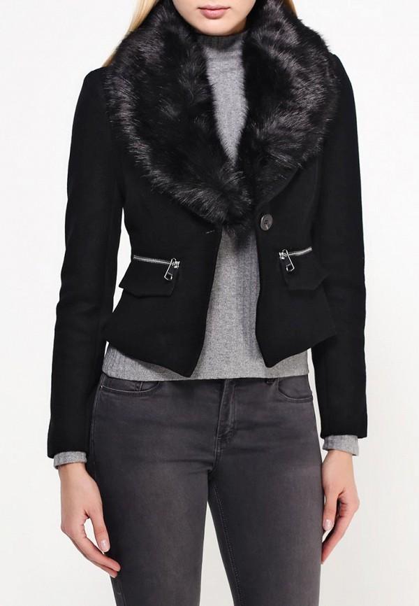 Женские пальто Bebe (Бебе) 503NT1010000: изображение 3