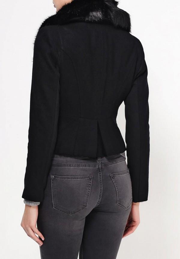 Женские пальто Bebe (Бебе) 503NT1010000: изображение 4