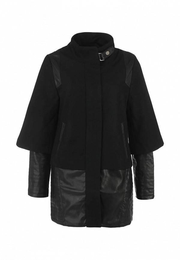 Женские пальто Bebe (Бебе) BC49208: изображение 1