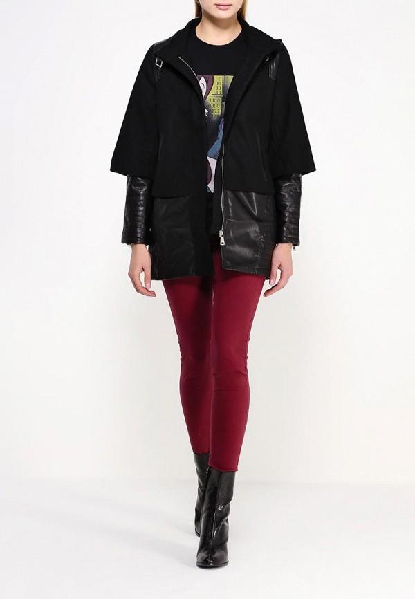 Женские пальто Bebe (Бебе) BC49208: изображение 2