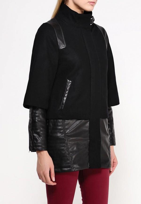 Женские пальто Bebe (Бебе) BC49208: изображение 3