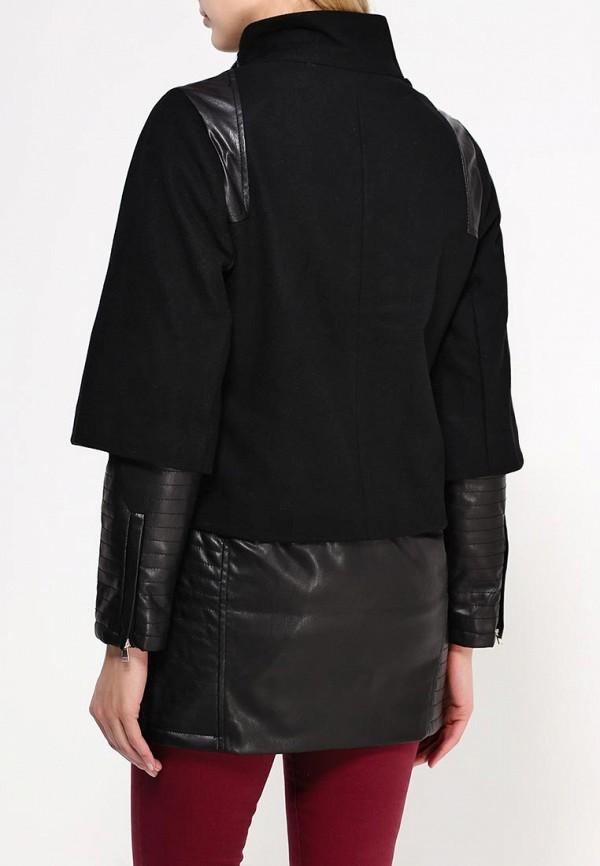 Женские пальто Bebe (Бебе) BC49208: изображение 4