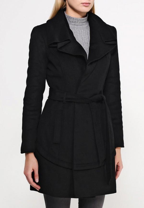 Женские пальто Bebe (Бебе) 503S1101V738: изображение 3