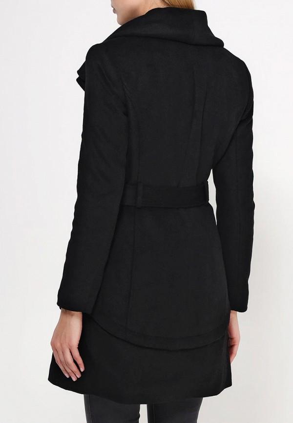 Женские пальто Bebe (Бебе) 503S1101V738: изображение 4