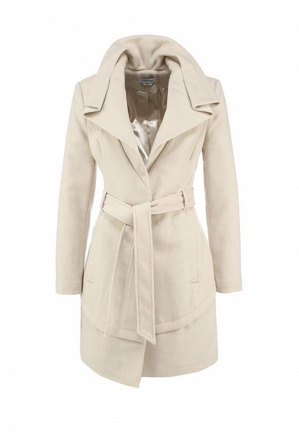 Пальто Bebe 503S1101V738