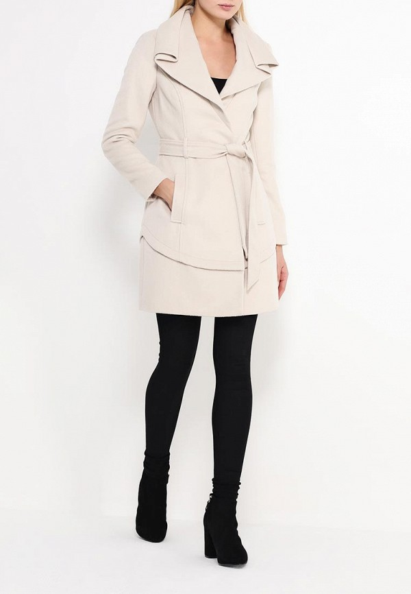 Женские пальто Bebe (Бебе) 503S1101V738: изображение 2