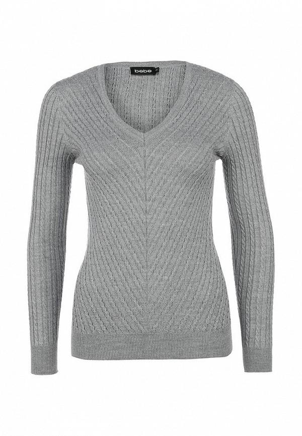 Пуловер Bebe (Бебе) 55016/220: изображение 1