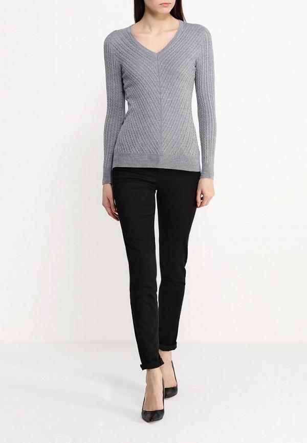 Пуловер Bebe (Бебе) 55016/220: изображение 2