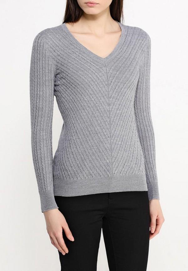 Пуловер Bebe (Бебе) 55016/220: изображение 3