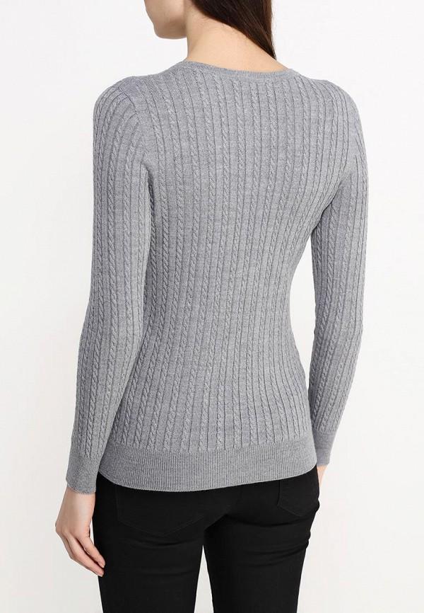 Пуловер Bebe (Бебе) 55016/220: изображение 4