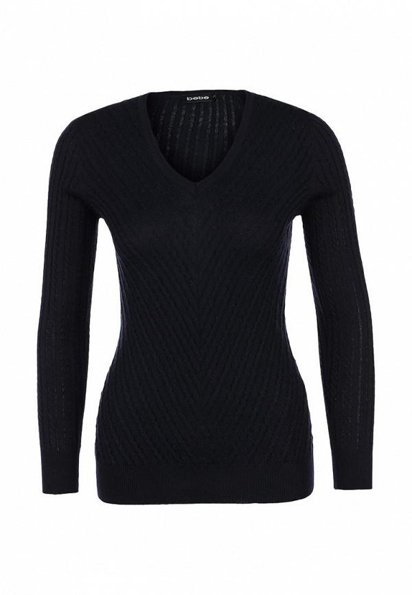 Пуловер Bebe (Бебе) 55016/400: изображение 1