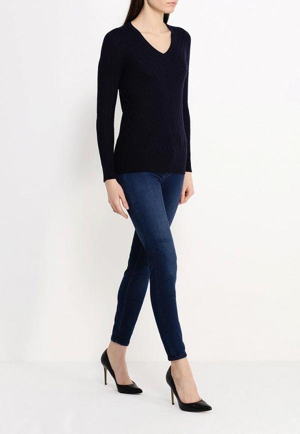 Пуловер Bebe (Бебе) 55016/400: изображение 2