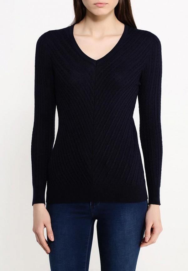 Пуловер Bebe (Бебе) 55016/400: изображение 3