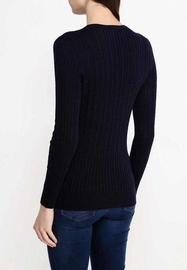 Пуловер Bebe (Бебе) 55016/400: изображение 4