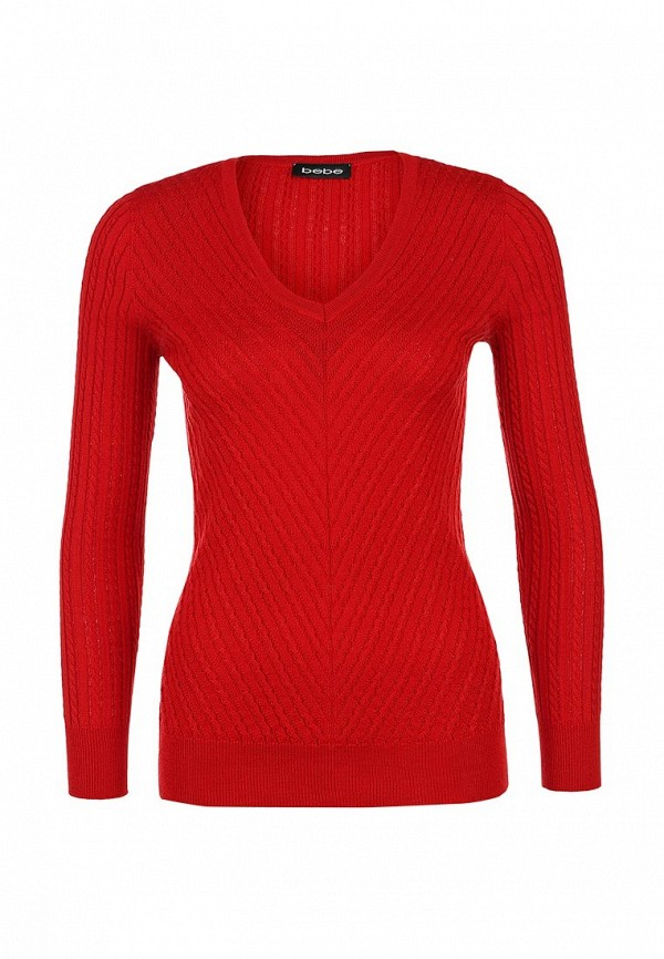 Пуловер Bebe (Бебе) 55016/500: изображение 1