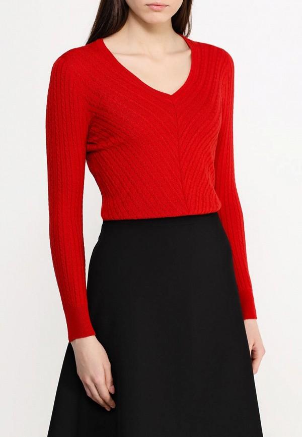 Пуловер Bebe (Бебе) 55016/500: изображение 3