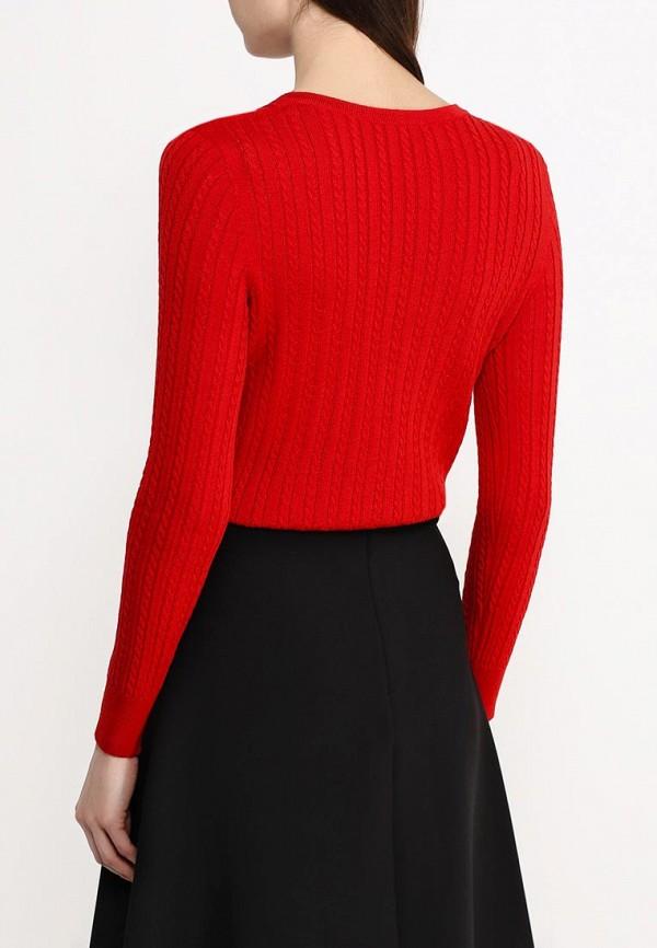 Пуловер Bebe (Бебе) 55016/500: изображение 4