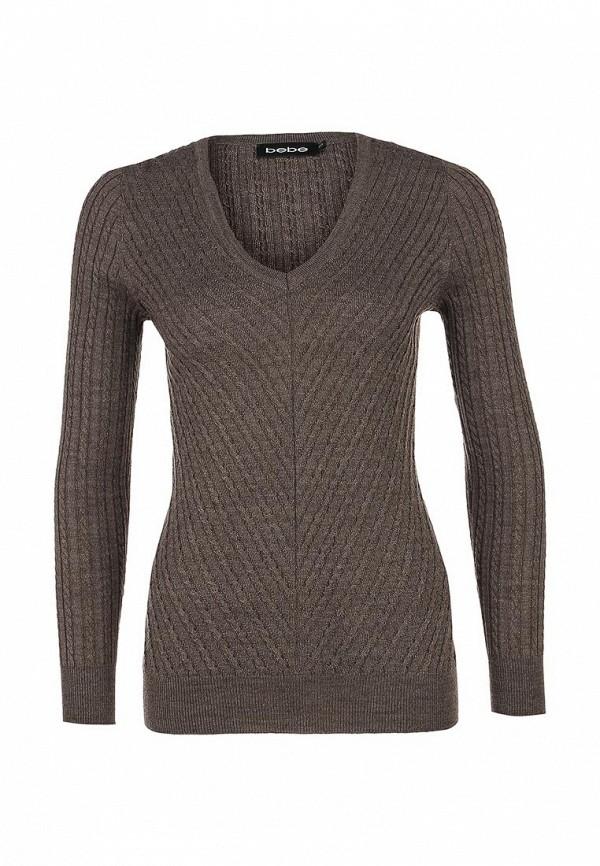 Пуловер Bebe (Бебе) 55016/808: изображение 1