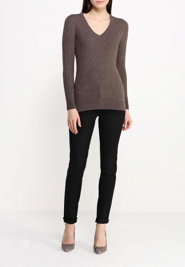 Пуловер Bebe (Бебе) 55016/808: изображение 2