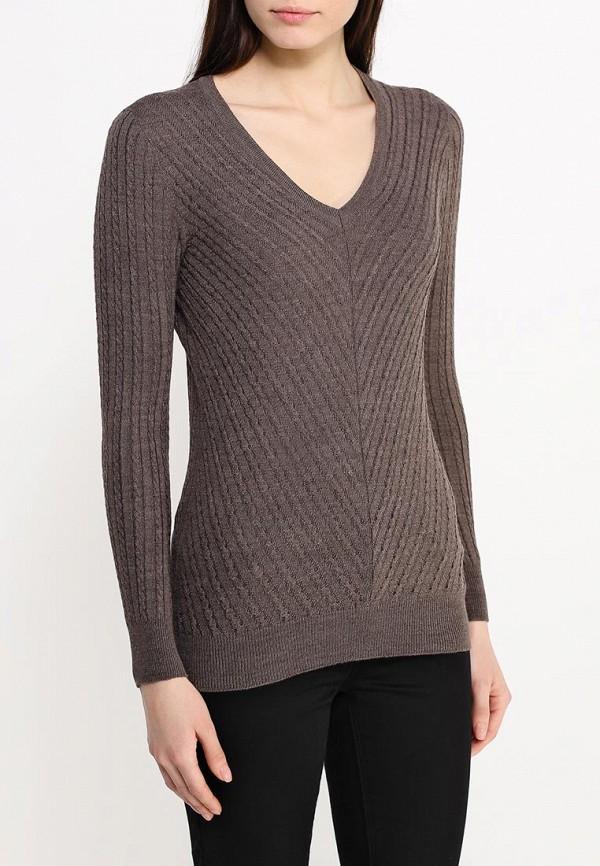 Пуловер Bebe (Бебе) 55016/808: изображение 3
