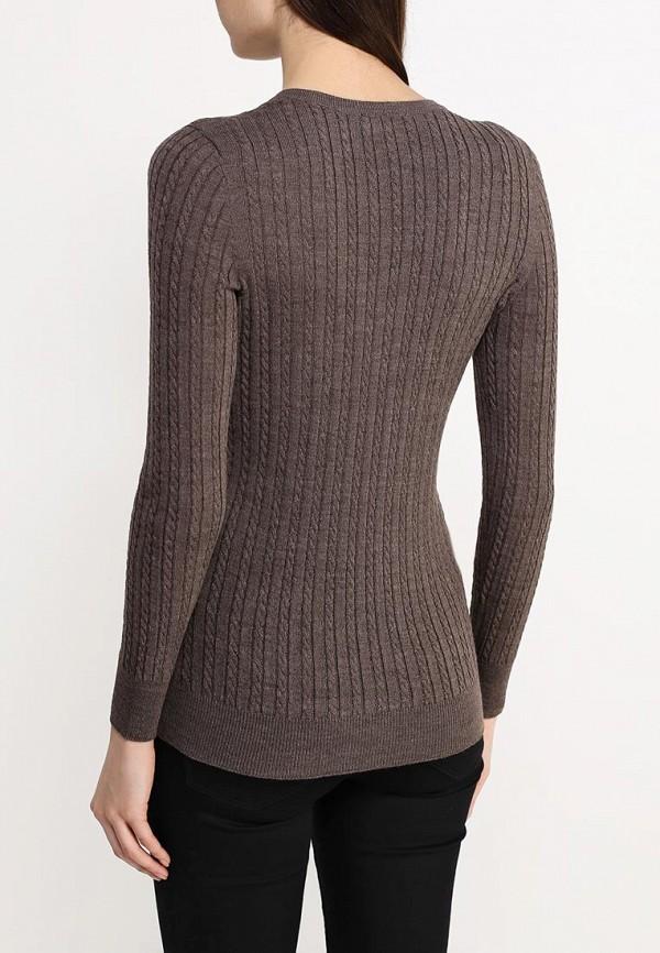 Пуловер Bebe (Бебе) 55016/808: изображение 4