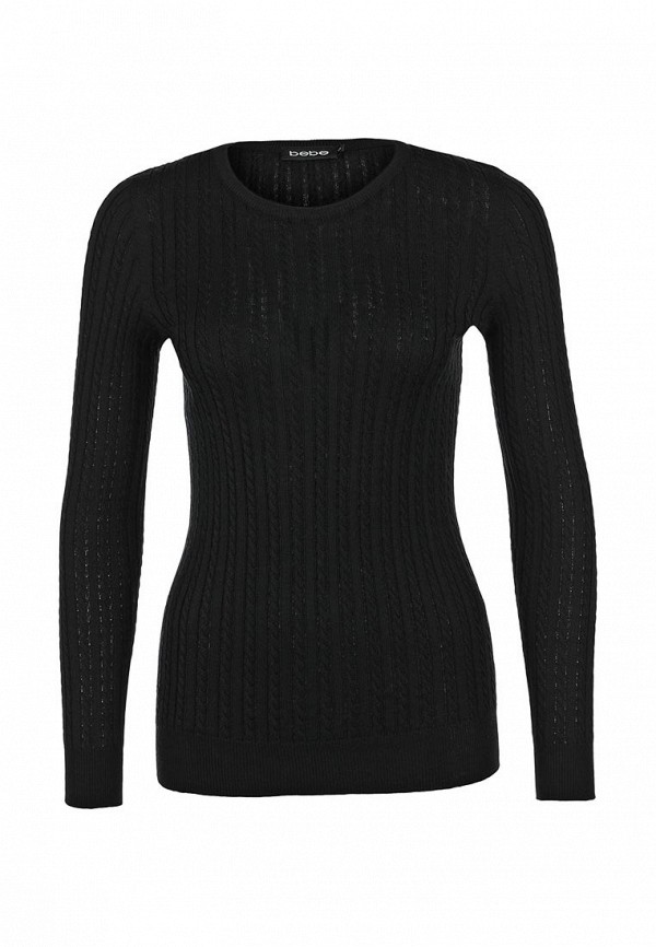 Пуловер Bebe (Бебе) 55017/100: изображение 1